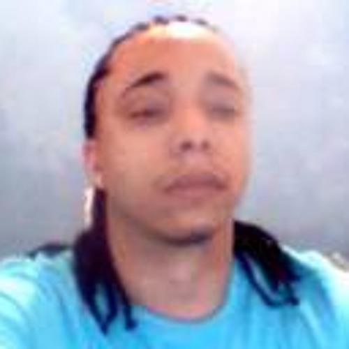 Daniel Dos Santos 26's avatar