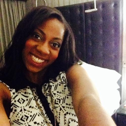 Marissa Amore's avatar