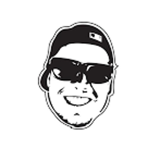 RYANI's avatar