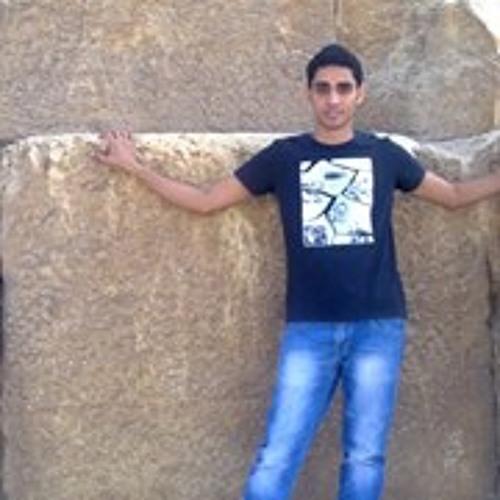 Ahmed Mostafa 223's avatar