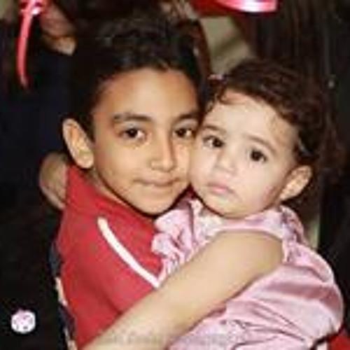 Mohmed Mahmoud 1's avatar