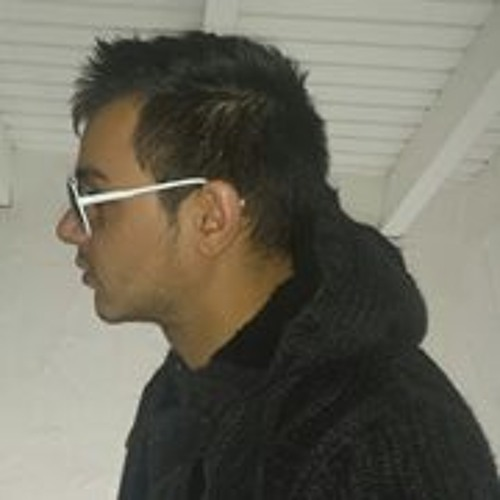 Cristian Roman 9's avatar