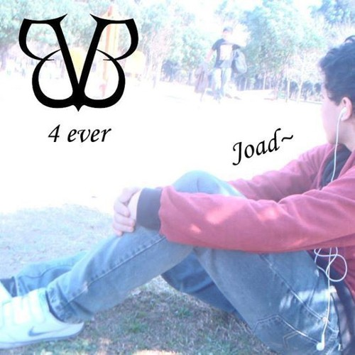 JoadC's avatar