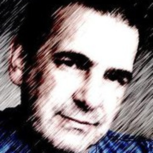 Hans David Øregaard's avatar