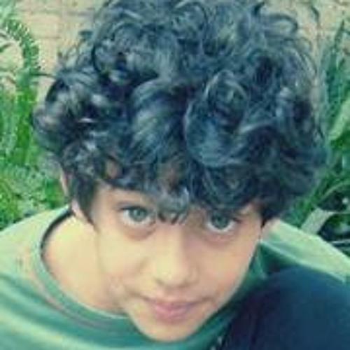 Kauê Bairros's avatar