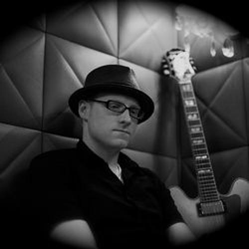 John Bobek's avatar