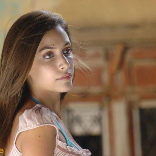Youmna Maani's avatar