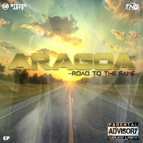 aragoamusic's avatar