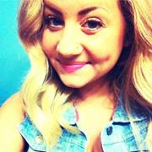 Arienne Jade's avatar