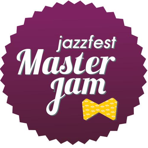 Master-Jam Fest's avatar