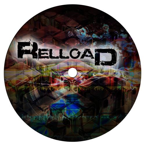 Relload's avatar