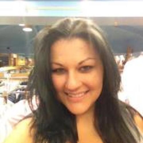 Elena Garcia 35's avatar