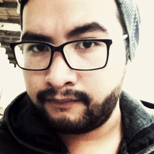 Emmanuel Robrtek Martinez's avatar