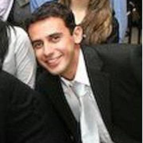 Felipe F. Ribeiro's avatar
