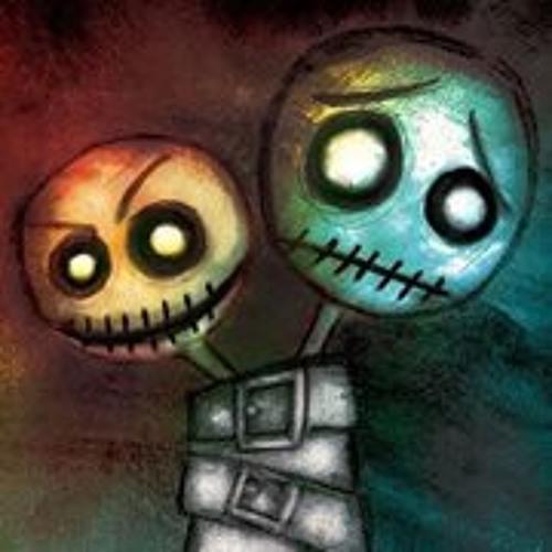 Jason Caruana 2's avatar