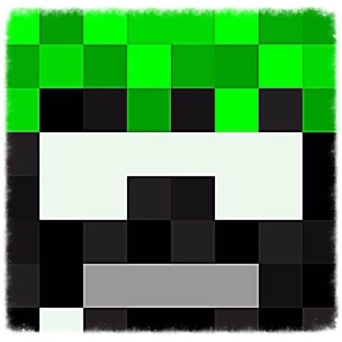 user912374362's avatar
