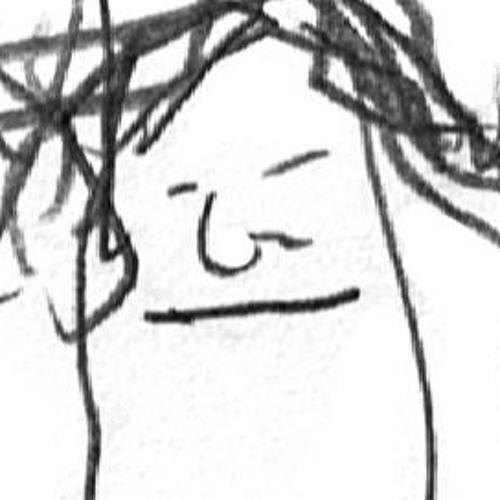 pullyblank's avatar