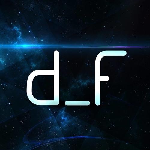 desert_fr3qs's avatar