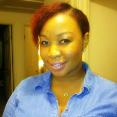 Sandra DJMarujata's avatar