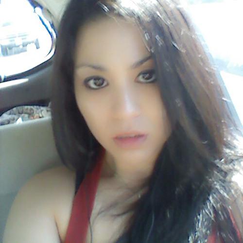 Jess Castillo 2's avatar