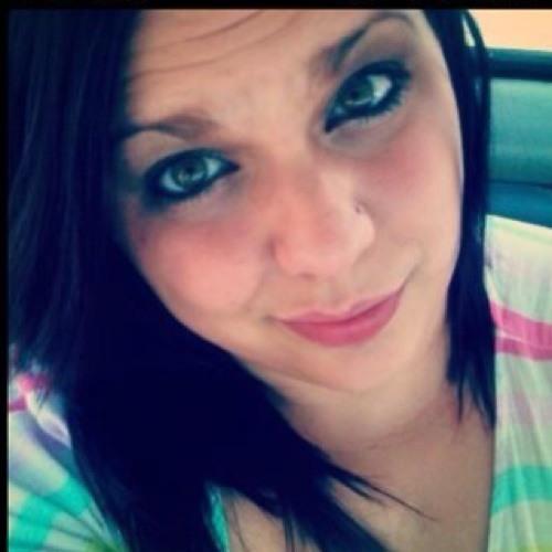 Ashley[Arlene]MD.'s avatar