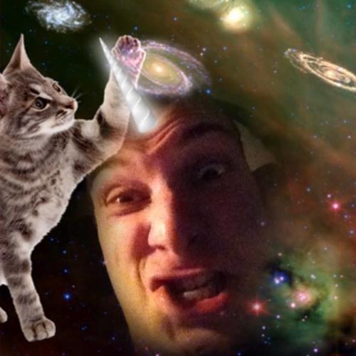 Max Freedman's avatar