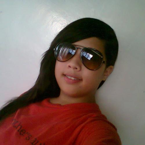 Floredel May G. Aguas's avatar
