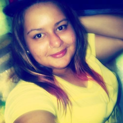 Mishelita Ureña's avatar
