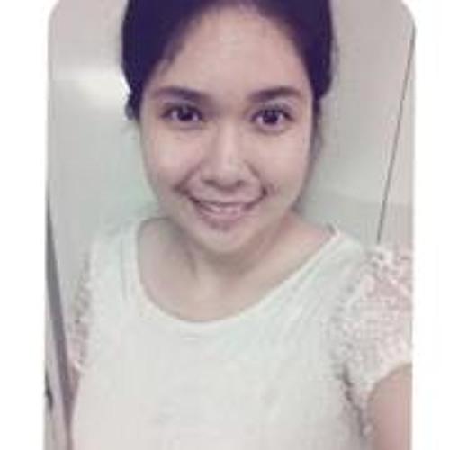 Ploy Sannamwong's avatar
