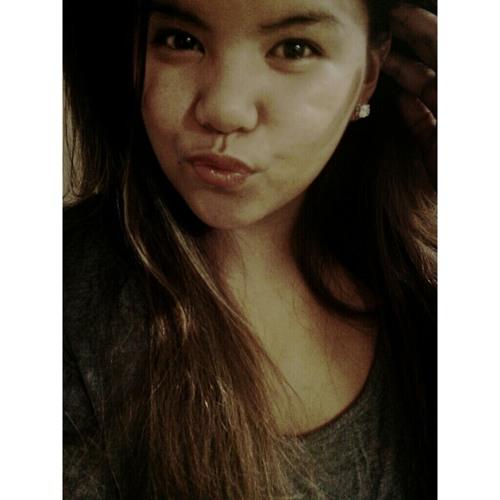 xoxo_lona's avatar