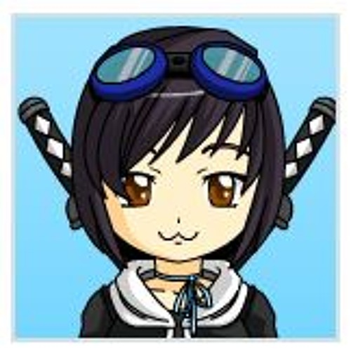 FlyWalkerz's avatar
