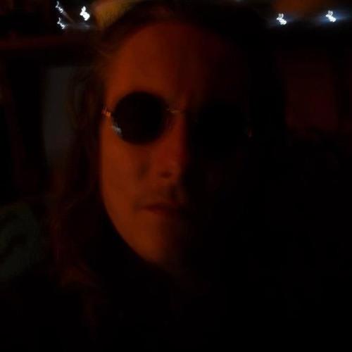 Mountainhawk's avatar