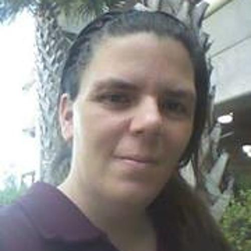 Beth Linkel's avatar