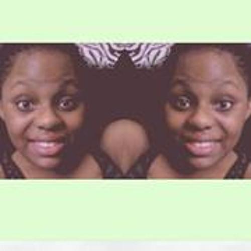 Jamyara Shaymiere Landman's avatar