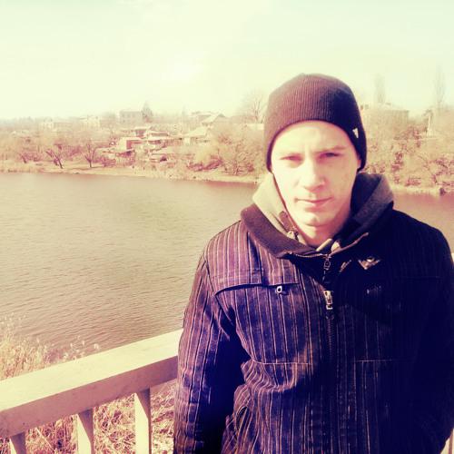 Rami JEnin's avatar