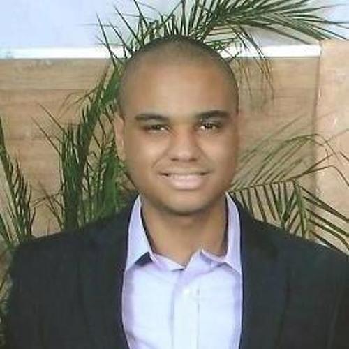 Bernardoliveira's avatar