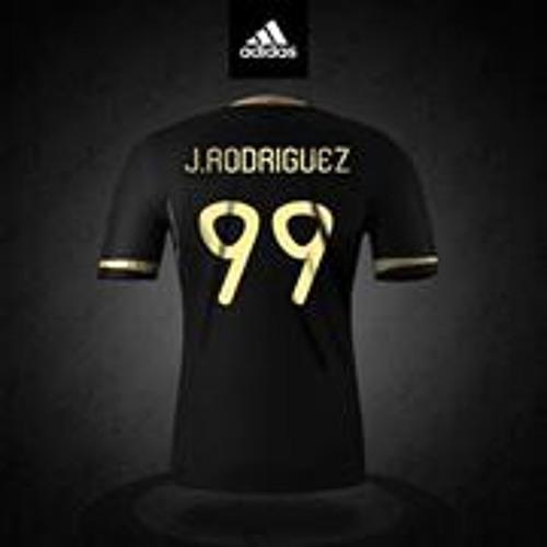Jony Rodriguez 4's avatar