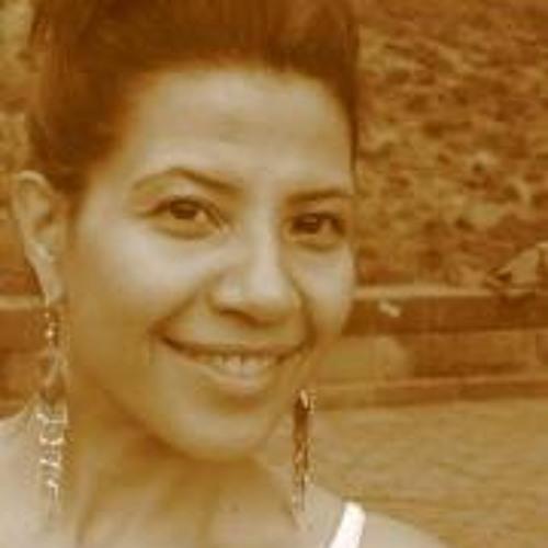 Josie Nash 2's avatar