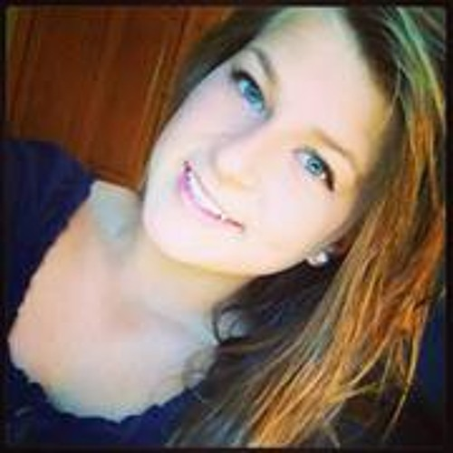 Gia Valfre's avatar