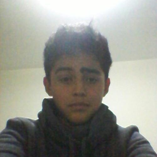 ristor's avatar
