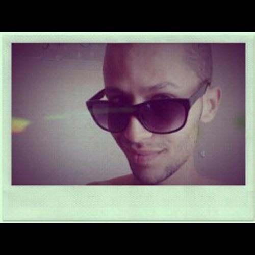 Smail Lami's avatar