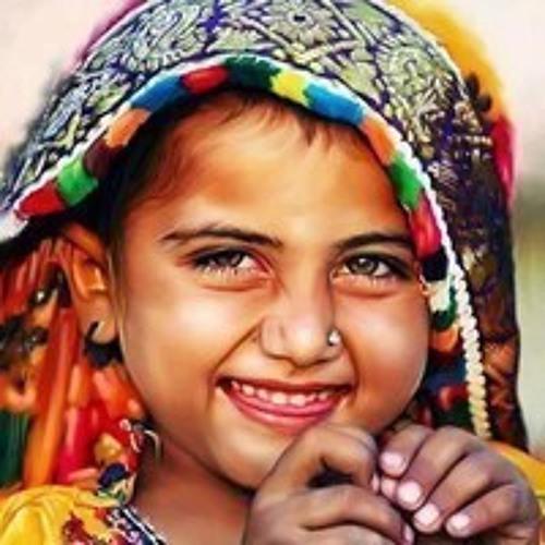 Sara Taha30's avatar