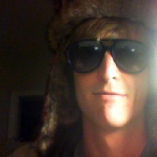 deeswils's avatar