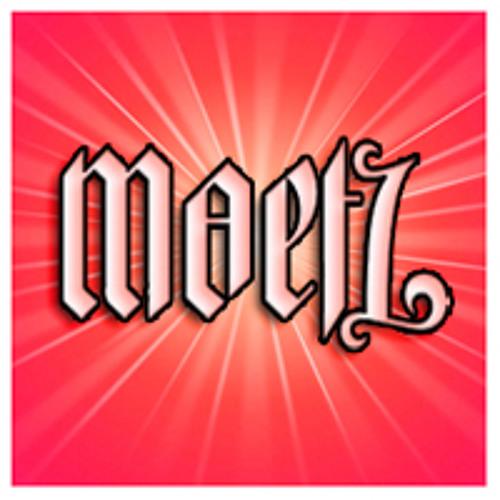 MAETZ's avatar