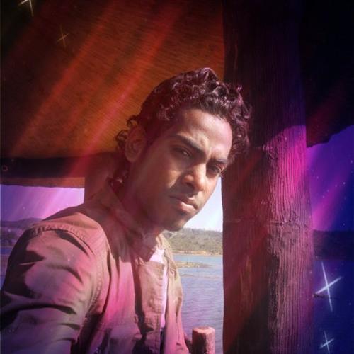 Dj Sohan Rockk's avatar