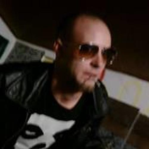 Andrew Dehkhoda's avatar