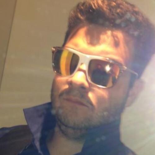 GerroAracri's avatar