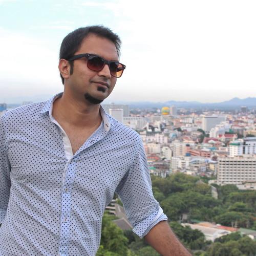 Mossin Nazir 1's avatar