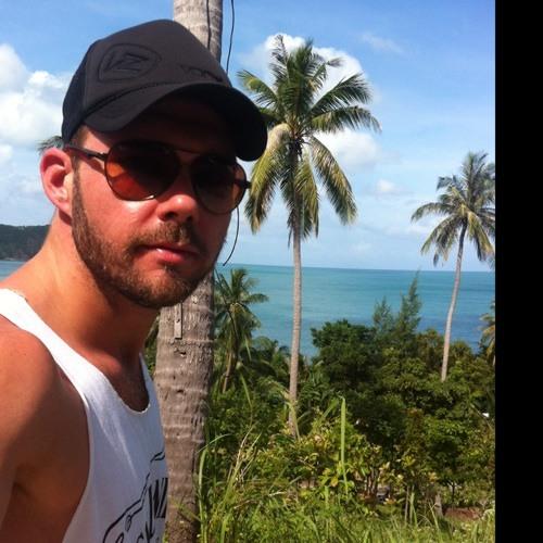 Corey Beauchamp's avatar