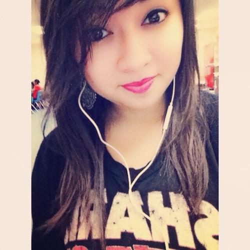 Eyy_princess's avatar